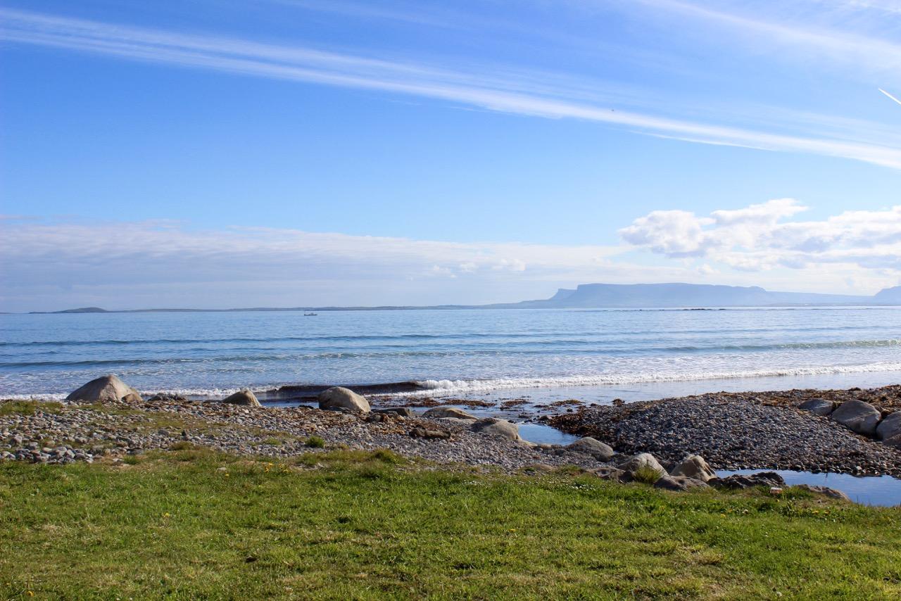 Aughris Head, Co Sligo