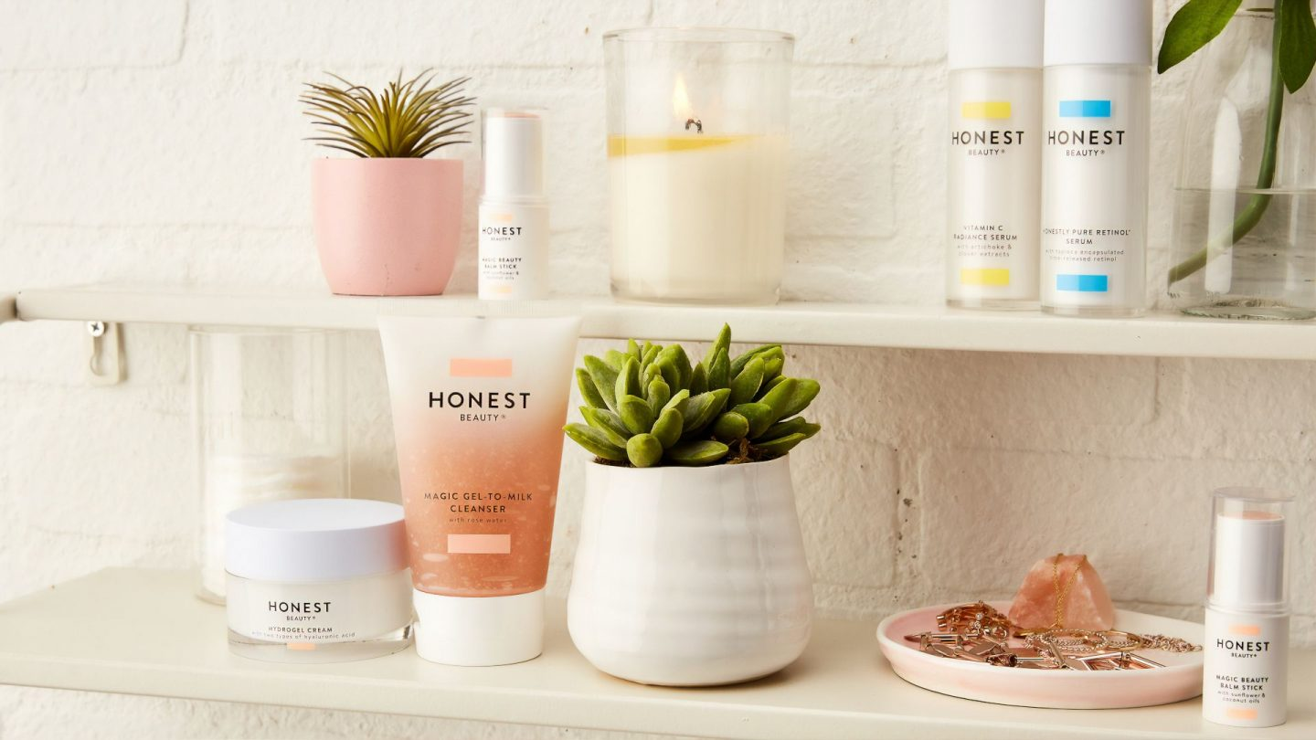 Natural beauty products – How to get started and WHY they matter
